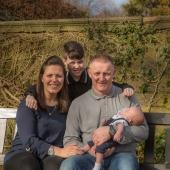 family portrait photography glasgow-19.jpg