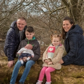 family portrait photography glasgow-2.jpg