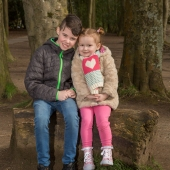 family portrait photography glasgow-4.jpg