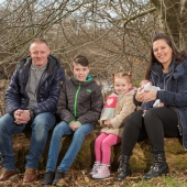 family portrait photography glasgow-1.jpg