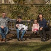 family portrait photography glasgow-16.jpg