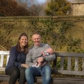 family portrait photography glasgow-17.jpg