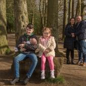 family portrait photography glasgow-6.jpg