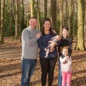family portrait photography glasgow-7.jpg