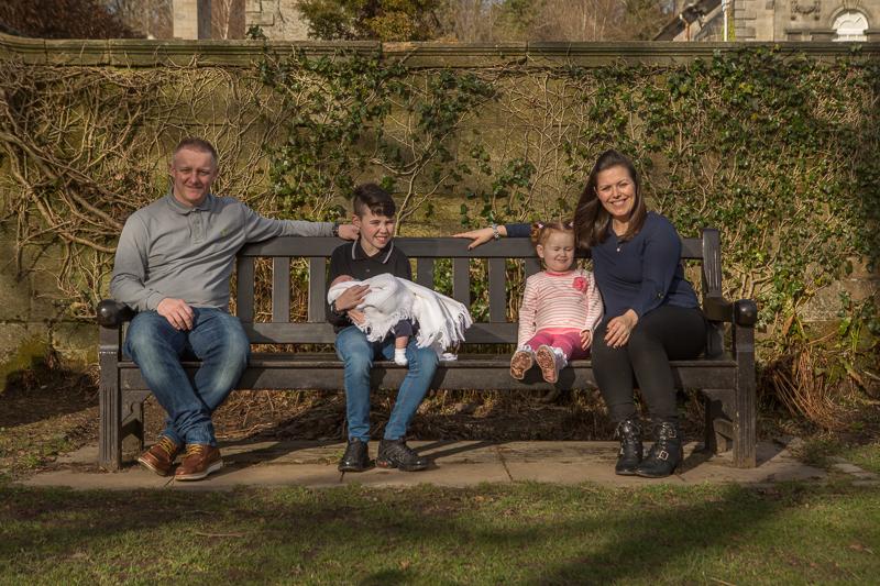 Family portrait photography glasgow 16 jpg