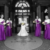 Wedding-photography-Glasgow-city-Chambers-citation-116-copy.jpg