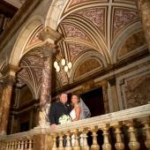 Wedding-photography-Glasgow-city-Chambers-citation-205.jpg
