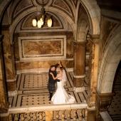 Wedding-photography-Glasgow-city-Chambers-citation-261.jpg