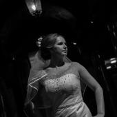 Wedding-photography-Glasgow-city-Chambers-citation-269-2.jpg
