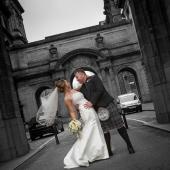 Wedding-photography-Glasgow-city-Chambers-citation-325-copy.jpg