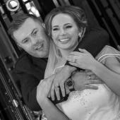 Wedding-photography-Glasgow-city-Chambers-citation-355-4.jpg