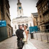 Wedding-photography-Glasgow-city-Chambers-citation-364.jpg