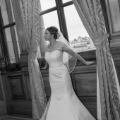 Wedding-photography-Glasgow-city-Chambers-citation-176-2.jpg