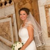Wedding-photography-Glasgow-city-Chambers-citation-264.jpg