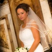 Wedding-photography-Glasgow-city-Chambers-citation-266-3.jpg