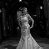 Wedding-photography-Glasgow-city-Chambers-citation-268-2.jpg