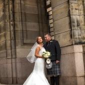 Wedding-photography-Glasgow-city-Chambers-citation-316.jpg