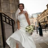 Wedding-photography-Glasgow-city-Chambers-citation-342.jpg