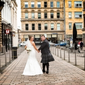 Wedding-photography-Glasgow-city-Chambers-citation-358.jpg