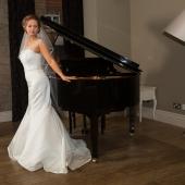 Wedding-photography-Glasgow-city-Chambers-citation-372.jpg