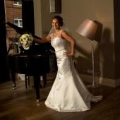 Wedding-photography-Glasgow-city-Chambers-citation-378.jpg