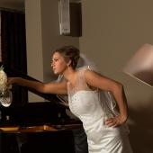 Wedding-photography-Glasgow-city-Chambers-citation-381.jpg