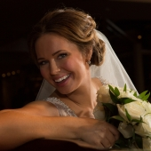 Wedding-photography-Glasgow-city-Chambers-citation-389.jpg