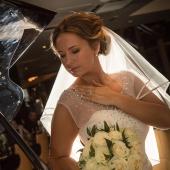 Wedding-photography-Glasgow-city-Chambers-citation-390.jpg