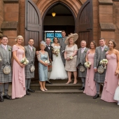 wedding photography Seamill Hydro-010.jpg