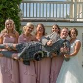 wedding photography Seamill Hydro-021.jpg