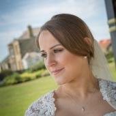 wedding photography Seamill Hydro-022.jpg