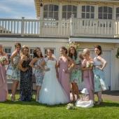 wedding photography Seamill Hydro-023.jpg