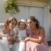 wedding photography Seamill Hydro-024.jpg