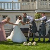 wedding photography Seamill Hydro-025.jpg
