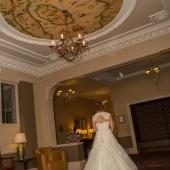 wedding photography Seamill Hydro-026.jpg