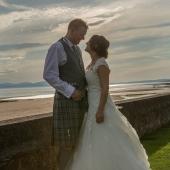 wedding photography Seamill Hydro-027.jpg