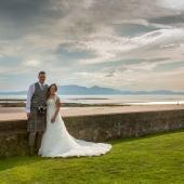 wedding photography Seamill Hydro-028.jpg