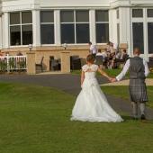 wedding photography Seamill Hydro-029.jpg