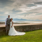 wedding-photography-Seamill-Hydro.jpg