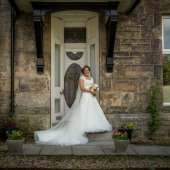 wedding photography Seamill Hydro-003.jpg