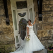 wedding photography Seamill Hydro-004.jpg