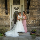 wedding photography Seamill Hydro-006.jpg