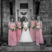 wedding photography Seamill Hydro-007.jpg