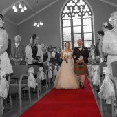 wedding photography Seamill Hydro-008.jpg