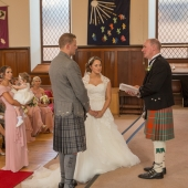 wedding photography Seamill Hydro-009.jpg