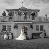 wedding photography Seamill Hydro-017.jpg