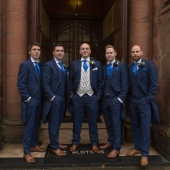 Wedding photography Loch Green.-019.jpg