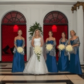 Wedding photography Loch Green.-015.jpg