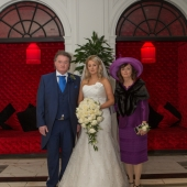 Wedding photography Loch Green.-018.jpg