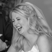 Wedding photography Loch Green.-051.jpg